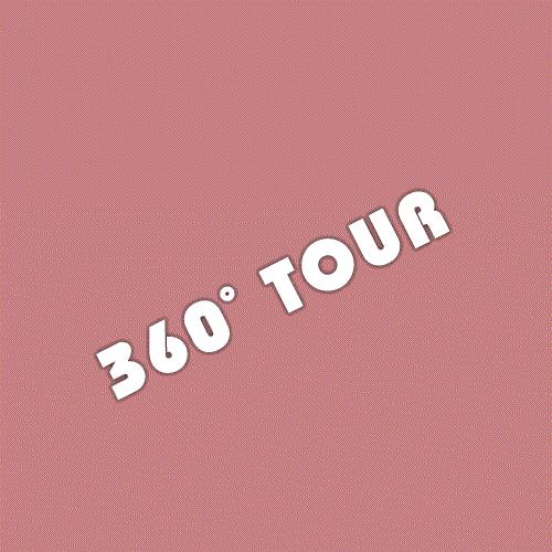 360_tour_1