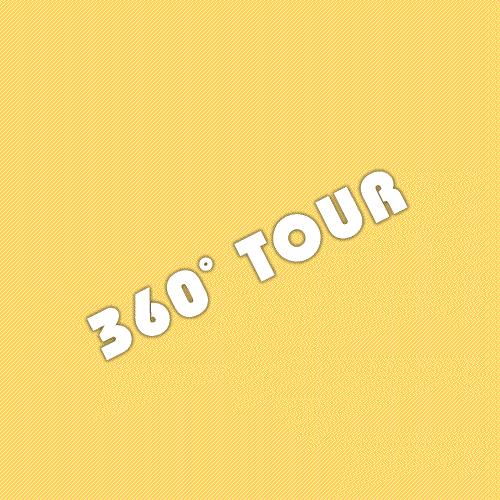 360_tour_2