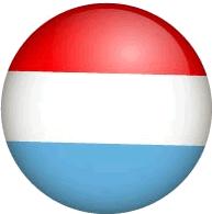 fag-holand